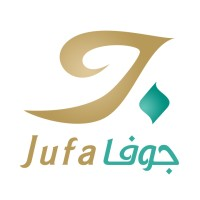 Jufa Foods   LinkedIn