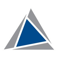 Scallon Controls, Inc  | LinkedIn
