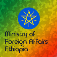 The Ministry of Foreign Affairs of Ethiopia | LinkedIn