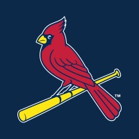St  Louis Cardinals | LinkedIn