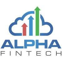 Alpha Fintech | LinkedIn