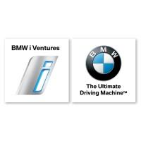 Bmw I Ventures Linkedin