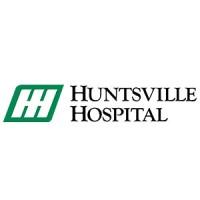 Huntsville Hospital | LinkedIn