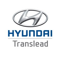 HYUNDAI Translead logo