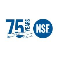 NSF International | LinkedIn