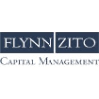 Flynn Zito Capital Management, LLC