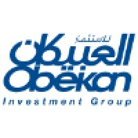 Obeikan Investment Group | LinkedIn