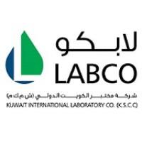 Kuwait International Laboratory (LABCO) | LinkedIn