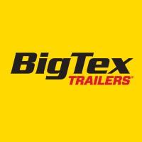 Big Tex Trailers | LinkedIn