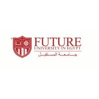Future University in Egypt | LinkedIn
