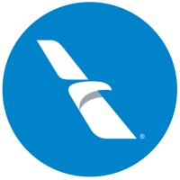 American Airlines Federal Credit Union Linkedin