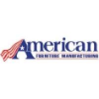 American Furniture Manufacturing Inc