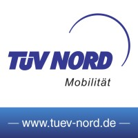 TÜV NORD Mobilität GmbH & Co  KG | LinkedIn