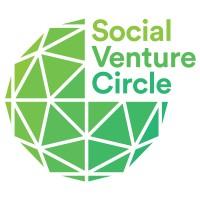 Social Venture Circle   LinkedIn