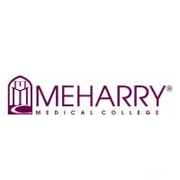 Meharry Medical School >> Meharry Medical College Linkedin