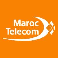 Risultati immagini per maroc telecom