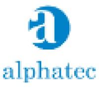 Alphatec | LinkedIn