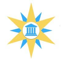 MediSys EduTech Pvt  Ltd  | LinkedIn