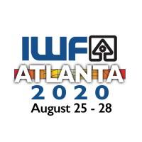 International Woodworking Fair Llc Linkedin
