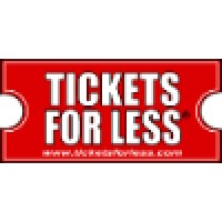 Tickets For Less | LinkedIn