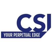 Csi group ltd forex