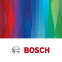 Bosch Japan | LinkedIn