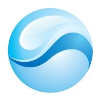 Beijing Century Galaxy Technology Group Co., Ltd.