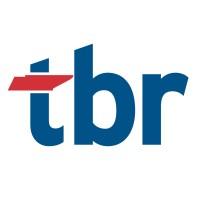 Tennessee Board Of Regents >> Tennessee Board Of Regents Tbr Linkedin