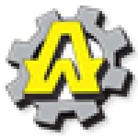 ADININ WORKS & ENGINEERING SDN BHD | LinkedIn