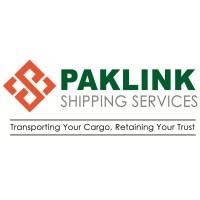 PAKLINK SHIPPING SERVICES | LinkedIn