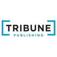 Tribune Publishing Company | LinkedIn