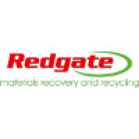 redgate holdings ltd linkedin