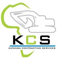Katanga Contracting Services   LinkedIn