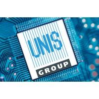 61989fc7870b6 UNIS Group   LinkedIn