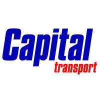 Capital Transport | LinkedIn
