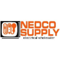 Nedco Supply Linkedin