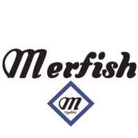 Merfish Pipe & Supply   LinkedIn