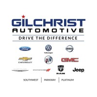 Nissan Dealerships Dfw >> Gilchrist Automotive | LinkedIn