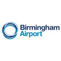 Birmingham airport linkedin m4hsunfo