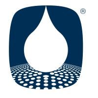Soilworks, LLC - Soil Stabilization & <b>Dust Control</b>   LinkedIn