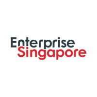 Enterprise Singapore | LinkedIn