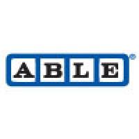 Able Electropolishing Advanced Metal Improvement Technologies