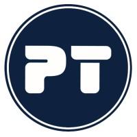 Performance Team | LinkedIn