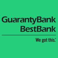 guaranty bank best bank linkedin