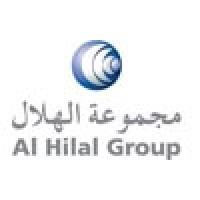 Al Hilal Publishing & Marketing Group W L L  | LinkedIn
