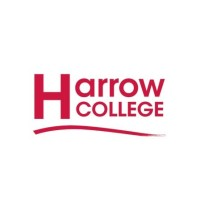 Harrow College
