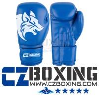 CZ BOXING: Custom Boxing Gear Suppliers & MMA Equipment