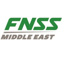 FNSS Middle East Co  Ltd | LinkedIn
