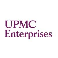 UPMC Enterprises   LinkedIn