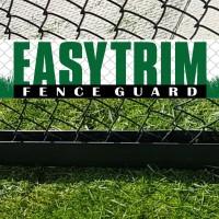 Easytrim Fenceguard Inc Linkedin